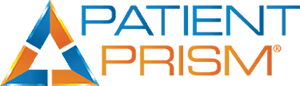 Patient Prism | Dental Call Tracking Software