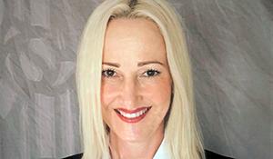 Sarah Varney, RDH, BSDH