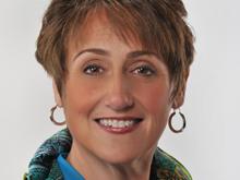 Leslie Canham, CDA, RDA, CSP